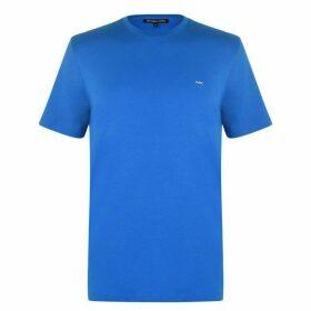 MICHAEL Michael Kors Sleek T Shirt