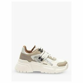 Victoria Shoes Totem Chunky Trainers