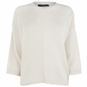Max Mara Weekend Max Mara Week Gianna Sweater