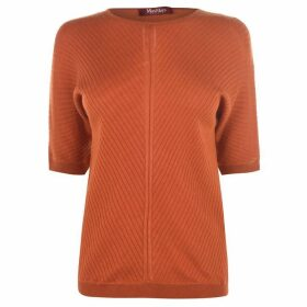 Max Mara Studio Umbria Sweater