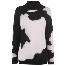 Max Mara Studio Faglia Sweater