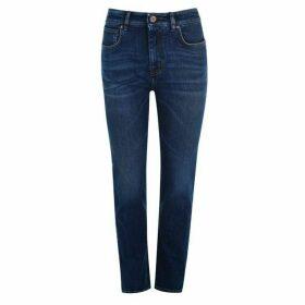Max Mara Weekend Ebridi Jeans