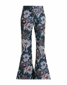 PETERSYN TROUSERS Casual trousers Women on YOOX.COM