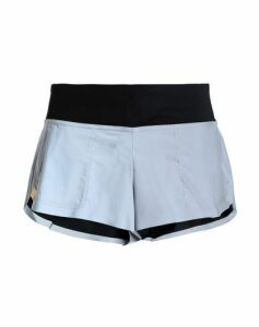 MONREAL LONDON TROUSERS Shorts Women on YOOX.COM