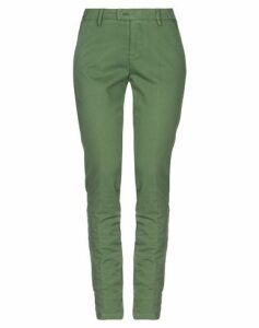 MICHAEL COAL TROUSERS Casual trousers Women on YOOX.COM