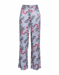 HOUSE OF DAGMAR TROUSERS Casual trousers Women on YOOX.COM