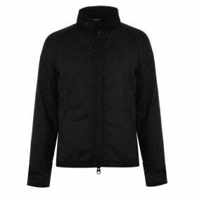 Barbour Beacon Waxed Jacket