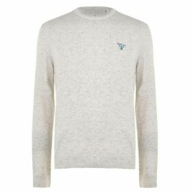 Barbour Beacon Jumper