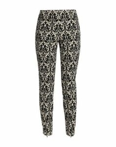 ALICE + OLIVIA TROUSERS Casual trousers Women on YOOX.COM