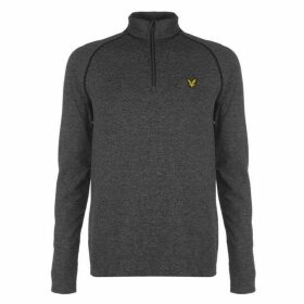 Lyle and Scott Men's Midlayer Pullover