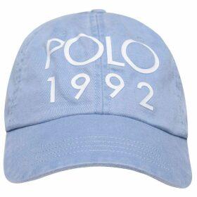 Polo Ralph Lauren Polo 1992 Cap Sn94