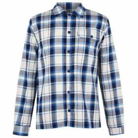 Penfield Overshirt Snr99