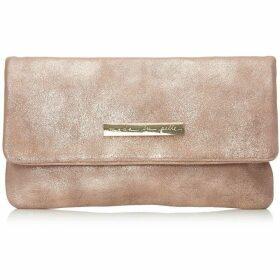 Moda in Pelle Calariabag Matchmate Handbag