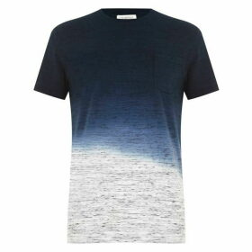 Criminal Washed Out T Shirt