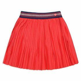 Esprit Kid Skirt