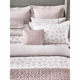 Fable Kari oxford pillowcase
