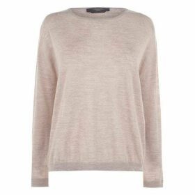 Max Mara Weekend Estri Knit Jumper