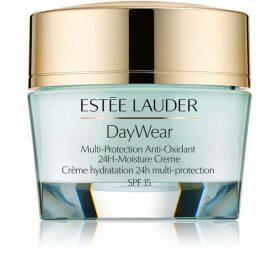 Estee Lauder Daywear Advanced Multi-Protection Creme 30ml