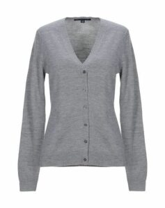 BROOKS BROTHERS KNITWEAR Cardigans Women on YOOX.COM
