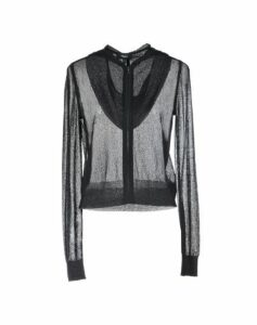 THEORY KNITWEAR Cardigans Women on YOOX.COM