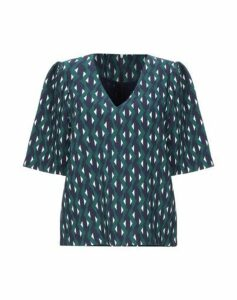 SUNCOO SHIRTS Blouses Women on YOOX.COM