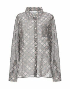 CHLOÉ STORA SHIRTS Shirts Women on YOOX.COM