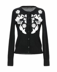 J.CREW KNITWEAR Cardigans Women on YOOX.COM