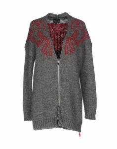 SVNTY KNITWEAR Cardigans Women on YOOX.COM