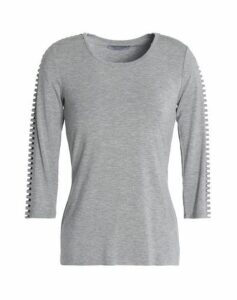 BAILEY 44 TOPWEAR T-shirts Women on YOOX.COM
