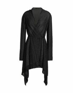 ROLAND MOURET KNITWEAR Cardigans Women on YOOX.COM