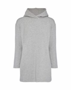 ENZA COSTA TOPWEAR Sweatshirts Women on YOOX.COM
