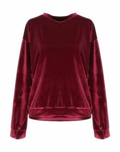 MARC ELLIS TOPWEAR Sweatshirts Women on YOOX.COM