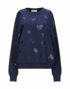 ESSENTIEL ANTWERP TOPWEAR Sweatshirts Women on YOOX.COM