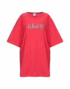AKEP TOPWEAR T-shirts Women on YOOX.COM