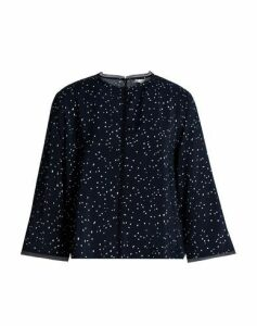 HOUSE OF DAGMAR SHIRTS Blouses Women on YOOX.COM