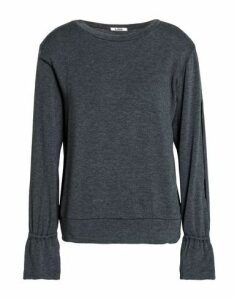 LNA TOPWEAR Sweatshirts Women on YOOX.COM