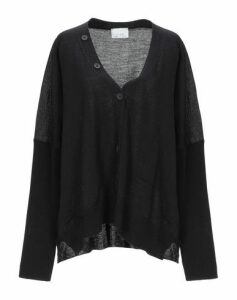 LIVV KNITWEAR Cardigans Women on YOOX.COM