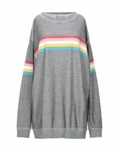 WILDFOX TOPWEAR Sweatshirts Women on YOOX.COM