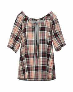 COLLECTION PRIVĒE? SHIRTS Blouses Women on YOOX.COM