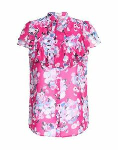 CLAUDIE PIERLOT SHIRTS Shirts Women on YOOX.COM