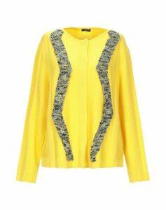 NEERA KNITWEAR Cardigans Women on YOOX.COM