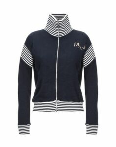 MELTIN POT KNITWEAR Cardigans Women on YOOX.COM