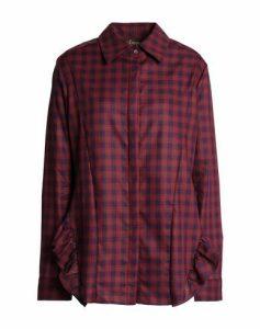 PETERSYN SHIRTS Shirts Women on YOOX.COM