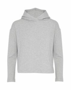 ENZA COSTA TOPWEAR Sweatshirts Women on YOOX.COM
