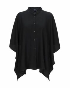 M MISSONI SHIRTS Shirts Women on YOOX.COM