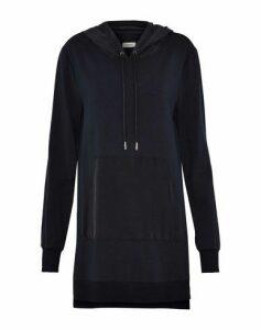 L'AGENCE TOPWEAR Sweatshirts Women on YOOX.COM