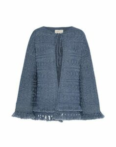 CURRENT/ELLIOTT KNITWEAR Cardigans Women on YOOX.COM