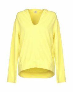 DEHA TOPWEAR Sweatshirts Women on YOOX.COM