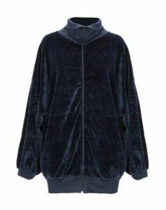 AMERICAN VINTAGE TOPWEAR Sweatshirts Women on YOOX.COM