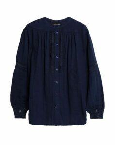 ANTIK BATIK SHIRTS Shirts Women on YOOX.COM